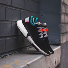 huge selection of 60760 af200 adidas Originals POD-S3.1 Adidas Sneaker Nmd, Adidas Sneakers, Shoes Too