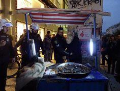 Παράτολμος Έλληνας  : Εύγε, έτσι πολεμούν το έγκλημα… Ο «επικίνδυνος κακ...
