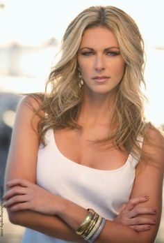 Survivor One World - Chelsea Meissner Photos Manado, Chelsea Southern Charm, Survivor One World, Big Hair Dont Care, Jennifer Aniston, Hair Dos, Cut And Style, Pretty Hairstyles, Hair Makeup
