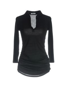 b8dd4f364 62 Best Base images | Base, Cardigan sweaters, Cardigans for women
