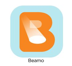 Beamo is going to be the new way that retail business, advertising and marketing is done. It is also going to become a new buzz-word in the industry.