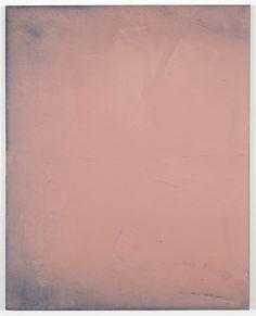 Markus Amm - Untitled, 2012