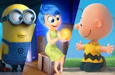 16 Films Shortlisted for This Year's Oscar Animation Race
