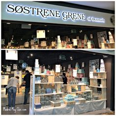 1000 images about sostrene grene home on pinterest home collections 8 september and factories. Black Bedroom Furniture Sets. Home Design Ideas