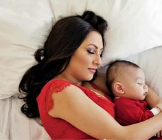 Mother And Child, Singer, Children, Facebook, Google Search, Mother Son, Young Children, Boys, Mother And Baby