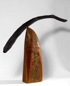 Calder....