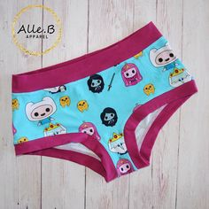 Bridgit Mendler Bikini, Ropa Interior Boxers, Most Comfortable Underwear, Cute Bras, Bandeau Bikini, Hot Pants, Fit Women, Couture, Clothes For Women