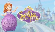 "Materials Sofia the first fluffy party decoration White Cardstock approximately 5"" x 7"" Strips of Newspaper White Glue Purple Spray Paint Duct tape (preferably purple) Inflated Balloon Disposable c…"