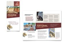 Create great-looking brochures with our ready-to-edit brochure templates. Choose from of creative brochure designs to get a fast start. Graphic Design Brochure, Graphic Design Templates, Graphic Design Projects, Brochure Template, Flyer Template, Brochure Inspiration, Layout, Corporate Flyer, Marketing Materials