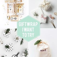 It's giftwrap time!!!!! #christmas