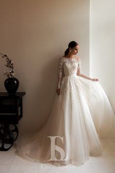 Buy Wedding Dress, Wedding Dress Sleeves, Dream Wedding Dresses, Wedding Suits, Bridal Dresses, One Shoulder Wedding Dress, Wedding Gowns, Prom Dresses, Wedding Cakes