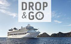 Last Minute Cruises >> 14 Best Last Minute Cruise Deals Images Last Minute Cruise Deals