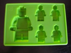 Silicone Make Lego Minifigure Candy Chocolate Birthday Party Favor Jello Soap Crayon Mold Pan(colors may vary) Minifigure mold,http://www.amazon.com/dp/B00D7NFSAO/ref=cm_sw_r_pi_dp_WTfwtb0SY7DPZETZ