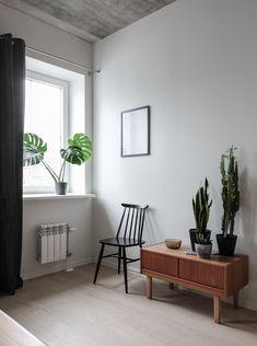 Ikea Stuhl Wohnen Einrichten Interior Wohnzimmer Braun Naturtöne Weiß  Zimmerpflanze Dekorieren | Wohnen U0026 Dekoration | Pinterest | Ikea Stuhl, ...