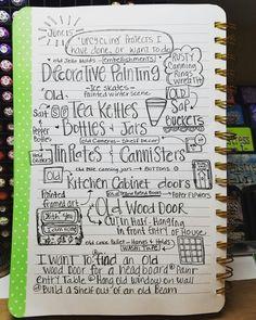 June 15 creativemish