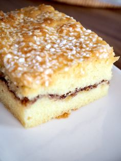 Nina Hermansen - Goda recept