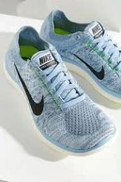 premium selection 283ed cfafe NIKE  Air Presto Ultra Flyknit  sneakers.  nike  shoes  sneakers Nike