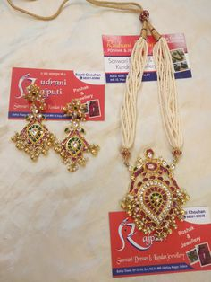 84 Best Jwellery images in 2019 | Silk bangles, Silk thread bangles