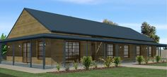 Stone Home Designs: The Federation4. Visit www.localbuilders... to find your ideal home design in Western Australia