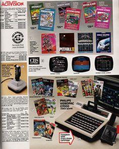 1984 compute.jpg #gaming #gamer