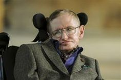 Prof Stephen Hawking set for new Cambridge University honour after $6 million gift from Avery-Tsui Foundation  Read more: http://www.cambridge-news.co.uk/Cambridge/Prof-Stephen-Hawking-set-for-new-Cambridge-University-honour-after-6-million-gift-from-Avery-Tsui-Foundation-20140117063000.htm#ixzz2qk6Gscxk
