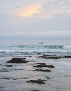 The Diary of a Country Girl: Take me to the sea. Best Start, Rock Pools, All Is Well, Girl Blog, Beautiful Moments, Take My, Country Girls, Wonderful Places, The Rock