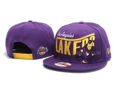 NBA LOS ANGELES LAKERS CAPS-013, Only$42.00 , Free Shipping! http://www.yjersey.com/nba-los-angeles-lakers-caps013.html