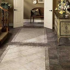 Floor Tile Design Ideas in floor tile designs dafbfeebddb Floordesignideas Blogspot Design Blogspot Fresco Cream Ceramic Tile Floors Porcelain Tiles Tile Travata Ceramic Rug Ceramic Goods Marble Ceramic