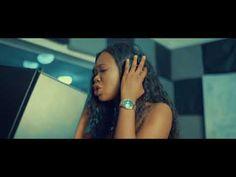 Adina, MzVee, Efya, Freda Rhymz, eShun, Feli Nuna & Adomaa - Nana Hemaa (Tribute To Ebony) - YouTube