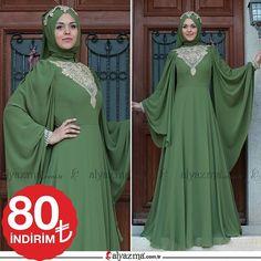 >> Çok şık bu abiye elbise şimdi indirimle 520 tl yerine 440 tl  >>Büyük İndirim Kampanyası devam ediyor >>Whatsapp sipariş :  90 553 880 2010 >>KARGO BEDAVA #alyazmacomtr #tesettür #moda #elbise #tunik #ferace #abiye #style #muslimwear #hijab #instamoda #enşıksensin #clohting #hijabfashion #entrendsensin #tesetturkombin #tesetturstil #tesetturmodası #tesettürelbise #modatasarim #tesetturgiyim #tesettür #tesetturabiye #tesettur #kapidaodeme #alisveris #dugun #alyazma_tesetturmoda