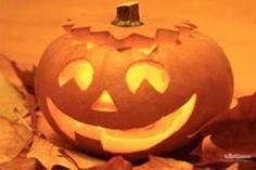 A tradição do Halloween pelo mundo - Brasil Escola
