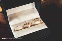 Wedding Rings Sets His And Hers, Matching Promise Rings, Wedding Rings Simple, Wedding Ring Box, Wedding Rings For Women, Wedding Bands, Cute Engagement Rings, Victorian Engagement Rings, Diamond Engagement Rings
