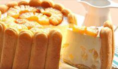 Pavlova, The Kitchen Food Network, Greek Desserts, Food Network Recipes, Food Art, Cheesecake, Food To Make, Recipies, Deserts