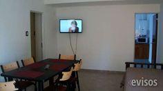ALQUILER TEMPORARIO DEPARTAMENTO 2 DORMITORIOS EN BAHIA BLANCA Departamento con capacidad para 6 personas en macrocentro de Bahía Blanca. Sito en 19 de Mayo 520. ... http://bahia-blanca.evisos.com.ar/alquiler-temporario-departamento-2-dormitorios-en-bahia-blanca-id-960660