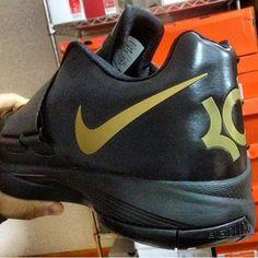 kd sneakers nike air force 1 winter
