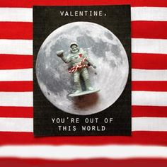valentines glamping