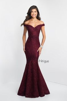 faf4f6ccc8e733 From the Intrigue by Blush Prom dress collection Intrigue 425 is available  for purchase online or call to check stock availability and place your  order by ...