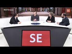 Where to European Democracy Social Europe Talk