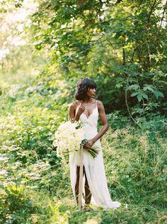 Les id es sur le th me wedding les plus populaires sont for Robes de mariage en consignation seattle