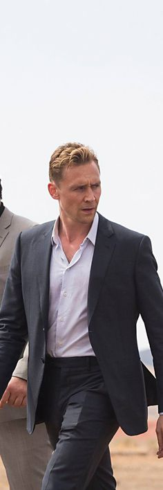 Tom Hiddleston as Jonathan Pine in The Night Manager. Source: Torrilla, Weibo. Click here for full resolution: http://ww1.sinaimg.cn/large/6e14d388gw1f5b5qbcz1xj21kw11vwgt.jpg