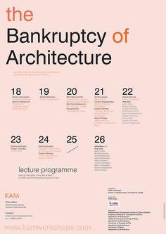 Abogados De Bancarrota En California www.ikaaro.net/story.php?title=abogados-de-bancarrota-en-california-4