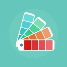 Color, elemento sustancial de todo diseño corporativo