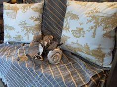 Mania de almofada. Confira esses e muitos outros modelos em nossa loja virtual > www.sacariasantoandre.com.br