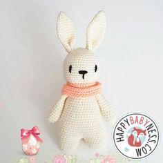 Die 219 Besten Bilder Von Häkeltiere In 2019 Crochet Dolls