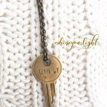 Shine Your Light Shine Your Light, Find Furniture, Close To My Heart, Hgtv, Blessings, Faith, Table, Pattern, Instagram