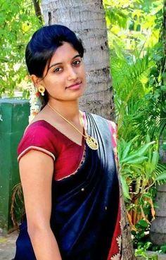 hairstyle for women Beautiful Girl Indian, Beautiful Girl Image, Beautiful Indian Actress, Beautiful Actresses, Beautiful Women, Beautiful Saree, Beautiful Babies, Simply Beautiful, Cute Beauty