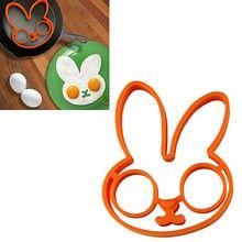 """Форма для яичницы """"Bunny"""""""