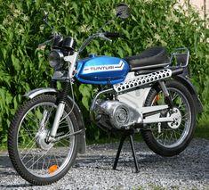 Nostalgia, Motorcycle, Bike, Vehicles, Bicycle, Motorcycles, Bicycles, Car, Motorbikes