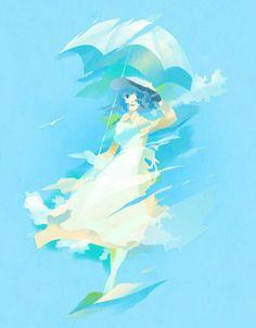 Some random pictures from the new Hayao Miyazaki film, 風立ちぬ Kaze Tachinu, or The Wind Rises in English. It's really the best love story Ghibli has ever made. Hayao Miyazaki, Totoro, Art Studio Ghibli, Studio Ghibli Movies, Anime Manga, Anime Art, Le Vent Se Leve, Wind Rises, Castle In The Sky