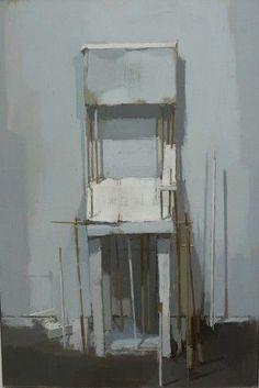 Simon Wright painter - Google zoeken